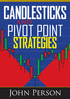 John Person Releases Candlesticks and Pivot Points, New DVD Course with Traders' Library