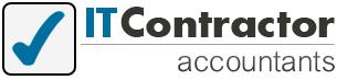 IT Contractor Accountants