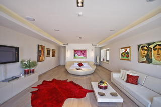 Paradizo names top Boutique Hotels and Concierge Services for Artfully designed luxury travel