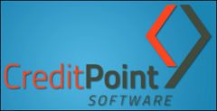 Credit Point Software