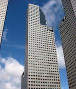 Penthouse Level & Level 42, Suntec Tower Three, 8 Temasek Boulevard, Singapore 038988. Tel: +65 6866 3888