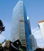 Levels 30 & 31, Six Battery Road, Singapore 049909. Tel: +65 6550 9888