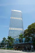 Level 26, PSA Building, 460 Alexandra Road, Singapore 119963. Tel: +65 6809 3000