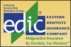 EDIC To Welcome North Carolina Dental Society