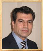 Allen Rezai MD - Consultant Plastic & Reconstructive Surgeon - Founder and Lead Surgeon at Elite Cosmetic Surgery Group, Dubai UAE