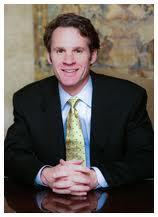 Dr. Lee Corbett is a board certified plastic surgeon and a leading provider of breast surgery in Louisville, KY.