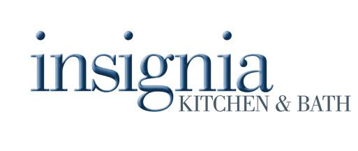 Insignia Kitchen and Bath