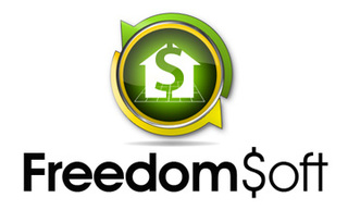 Freedomsoft 4 Real Estate Content Management System Free Test Drive Today
