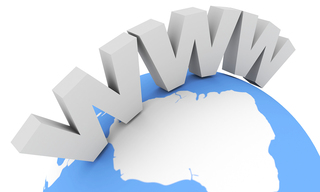 Domain Hosting City Announces New Domain Finder Tool