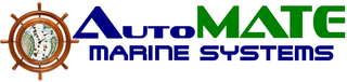 DigiPILOT Fuel Saving Rudder Controller Breakthrough Guarantees Shipowner Profitability Complying with the IMO System En…