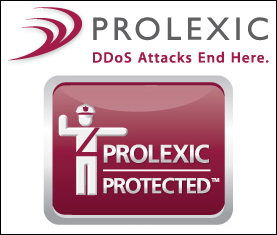 Prolexic Releases DNS Reflection Attack White Paper