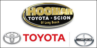 Hooman Toyota Customers Can Enjoy the Benefits of VIP Membership