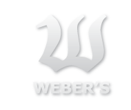 Weber's Restaurant Brings Casual Dining to the Habitat Lounge With a New Supper Menu