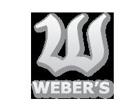 Weber's Inn