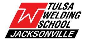 Tulsa Welding School Hosts Annual Welding Competition in Jacksonville