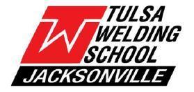 Tulsa Welding School - Jacksonville