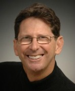 Dr. Mike Fleischer endorses the Level One Network and the education it offers to newcomers inside internet marketing.