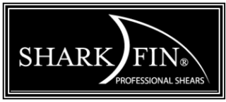 The Shark Fin® Shear Announces the Release of The Double Shark Fin and The Monarch Shear