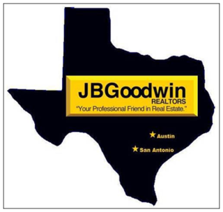 Multi-Lingual JB Goodwin Realtor Agents Help Multi-Lingual Communities Find Austin Homes for Sale
