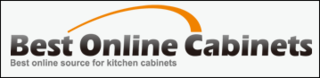 Best Online Cabinets Announced the extension of Their Tax Season Promotion