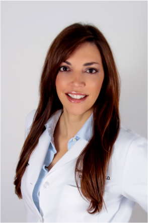 Dr. Delilah Alonso is a board certified dermatologist serving the needs of patients throughout Coral Gables, FL.