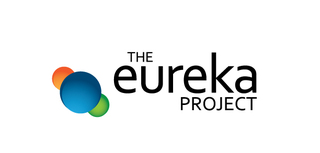 Eureka Project And Field Nation Join Forces In Canada…And Beyond