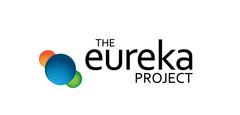 The Eureka Project