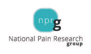 New Pain Research Group Announced to Bring Pain Research to Forefront of Medicine