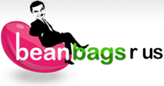 Bean Bags R Us launches newly designed Web 3.0 and responsive web site