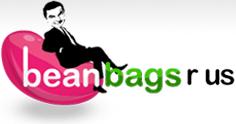 Bean Bags R Us Australia
