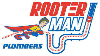 Rooter-Man Named #1 Plumbing Franchise