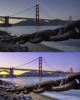Pictrify.com brings professional photo editing services to travel and scenic photographers
