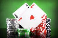 Food, Fun and Casino