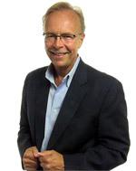 Dr. Dan Sindelar Announces St. Louis Headache Center