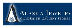 Alaska Jewelry Announces New Product Offerings for April