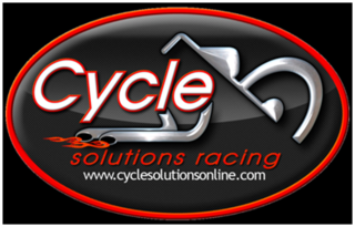 Introducing JetScream Air Cleaners by Cycle Solutions Inc.