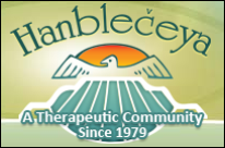 Hanbleceya Introduces Two New Powerful Programs