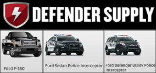 Defender Supply Now Offers Law Enforcement Traffic Radar Certification