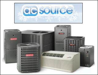 AC Source Offers All-In-One Package Units