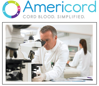 Americord Applauds Promising Research Results Into The Treatment Of Hurler Syndrome With Umbilical Cord Blood Stem Cells…