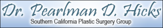 The office of Pearlman D. Hicks, M.D., F.A.C.S. Breast Augmentation Special Going on Now