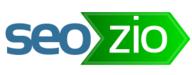 SEOzio: Your Virtual SEO Consultant