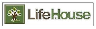 Life House Financial is Launching a New Website
