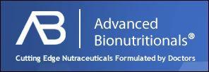 Advanced Bionutritionals