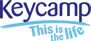 Snap up a May Bank Holiday Deal with Keycamp