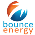 Bounce Energy Gives to World Wildlife Fund as Part of Electricity Company's Earth Day Celebration