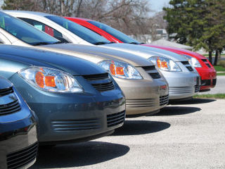 ABN Save Announces the Addition of Dollar Rent a Car and Thrifty Car Rentals to Their Discount Network
