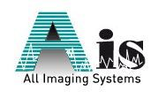 Vitacon Receives FDA 510(k) Clearance and Partners with All Imaging Systems