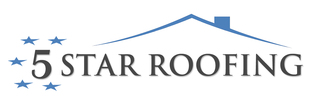 5 Star Roofing in Kansas City Earns Esteemed Angie's List Super Service Award