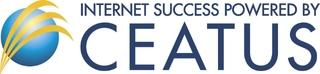 Ceatus Media Group CEO David Evans to speak at ASCRS/ASOA Symposium and Congress 2013